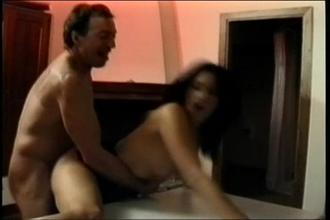 Diary Of Perversions Clip 4 01:00:60