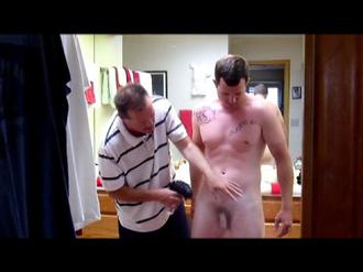 Carter Lang 1st Nude Photo Shoot With Conversation Clip 1 00:15:00