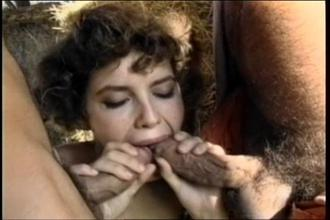 Diary Of Perversions Clip 1 00:11:00